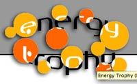 energytrophy.jpg